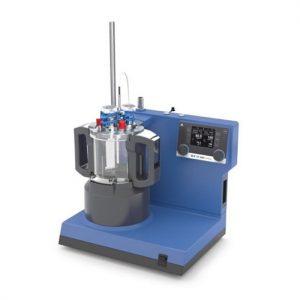 ika-lr-1000-control-melangeur-laboratoire-homogeneisateur-mac-technologie