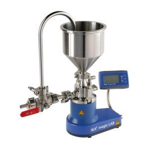 IKA® magic LAB module Micro-Plant 1 Litre