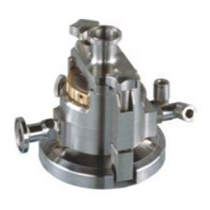 IKA® magic LAB module Colloid Mill MK MKO MCD