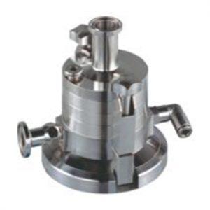IKA® magic LAB module Dispax Reactor DR