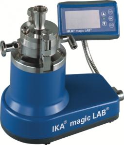 IKA® magic LAB module Ultra Turrax UTL