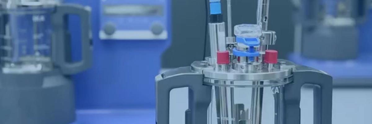 mac-technologie-melangeurs-lr-1000-control-laboratoire