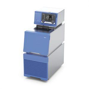 cbc5-control-25-200-degres-mac-technologie