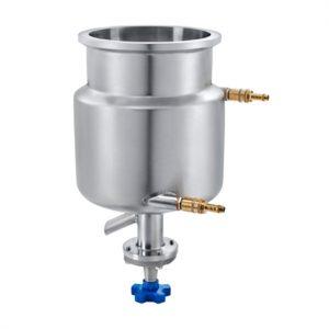 homogeneisateur-cuve-inox-avec-vanne-vidange-mac-technologie