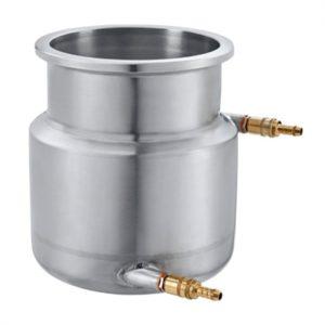 homogeneisateur-cuve-inox-sans-vanne-vidange-mac-technologie