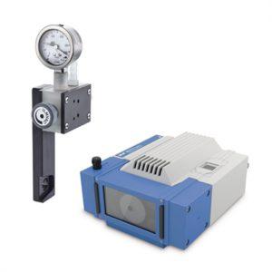 homogeneisateur-pompe-a-vide-mac-technologie