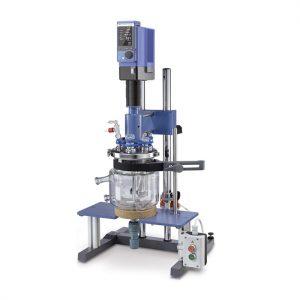 homogeneisateur-sous-vide-ika-lr-2st-mac-technologie