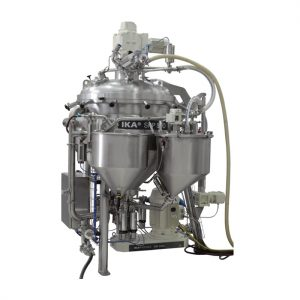 homogeneisateur-spp-500-mac-technologie