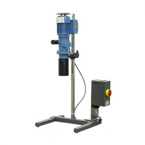 agitateur-ika-turbotron-025kw-mac-technologie