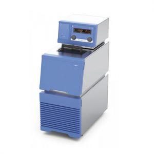 cryothermostats-ika-cbc-5-basic-mac-technologie