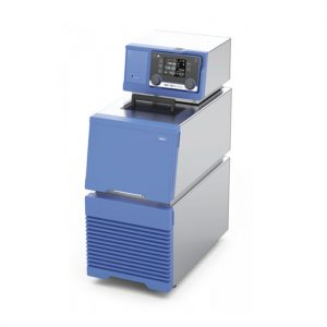 cryothermostats-ika-cbc-5-control-mac-technologie
