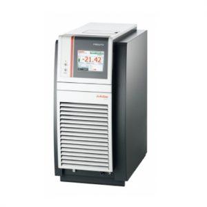 cryothermostats-julabo-presto-a-40-mac-technologie