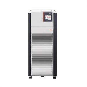 cryothermostats-julabo-presto-a-45-mac-technologie