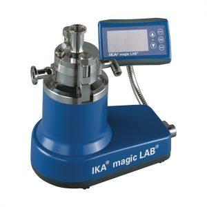 ika-magic-lab-2000-03-mac-technologie