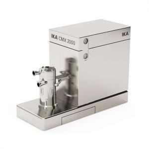 ika-module-cmx-2000-mac-technologie