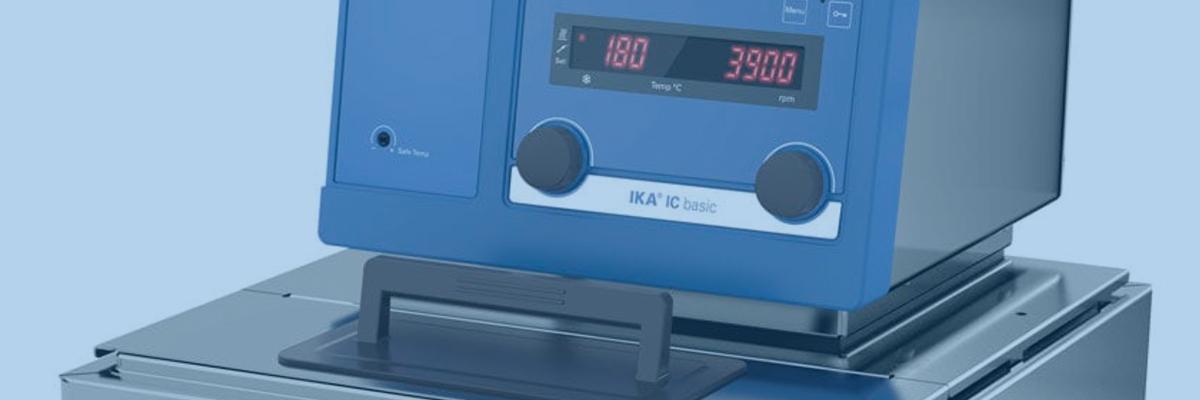mac-technologie-cryothermostats