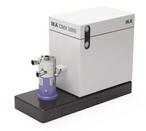ika-incorporateurs-poudre-cmx-melangeurs-industriels-mac-technologie
