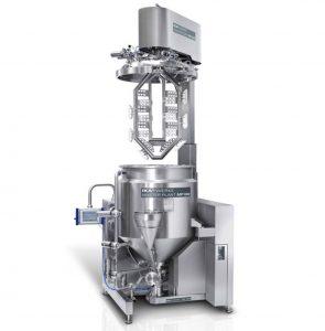 ika-master-plant-melangeurs-industriels-mac-technologie