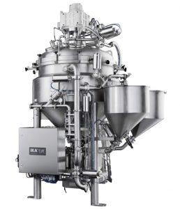 ika-standard-production-plant-melangeurs-industriels-mac-technologie