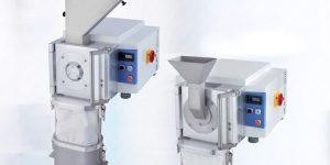 IKA-Pilotina-broyeur-universel-2-en-1-produits-secs-Mac-Technologie
