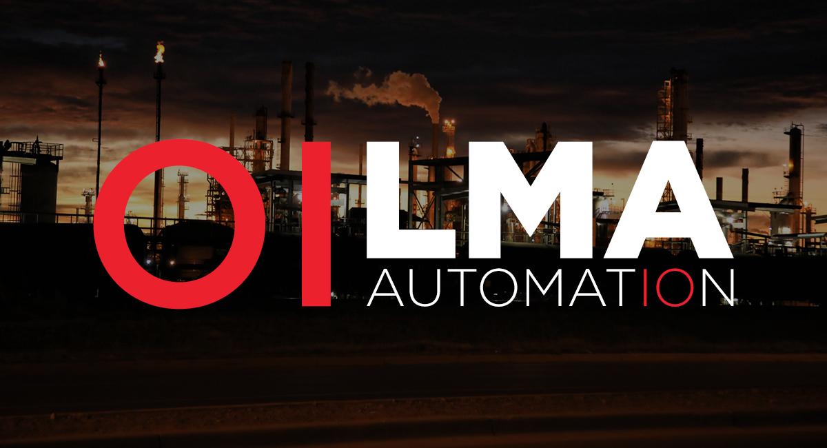 LMA Automation