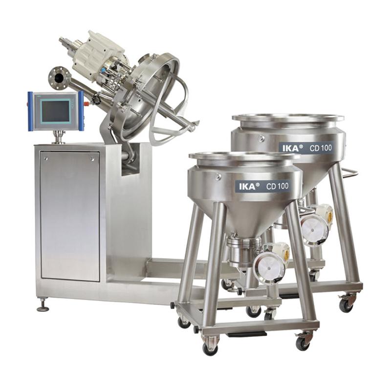 ika-cd-100-melangeur-secheur-conique-mac-technologie-2