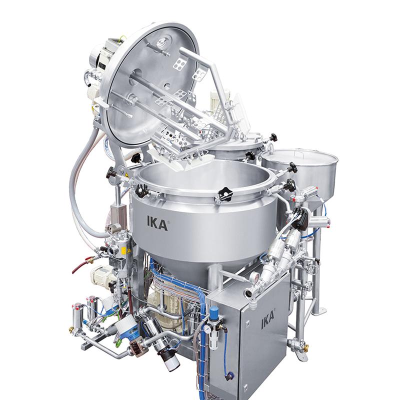 ika-spp-standard-production-plant-machine-mac-technologie-1
