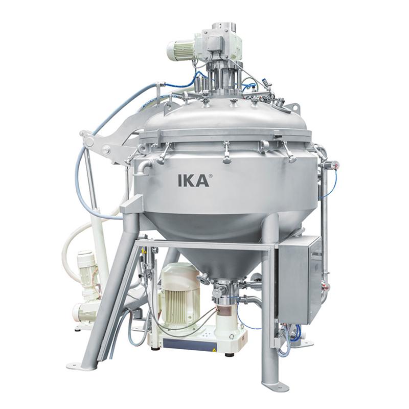 ika-spp-standard-production-plant-machine-mac-technologie-2