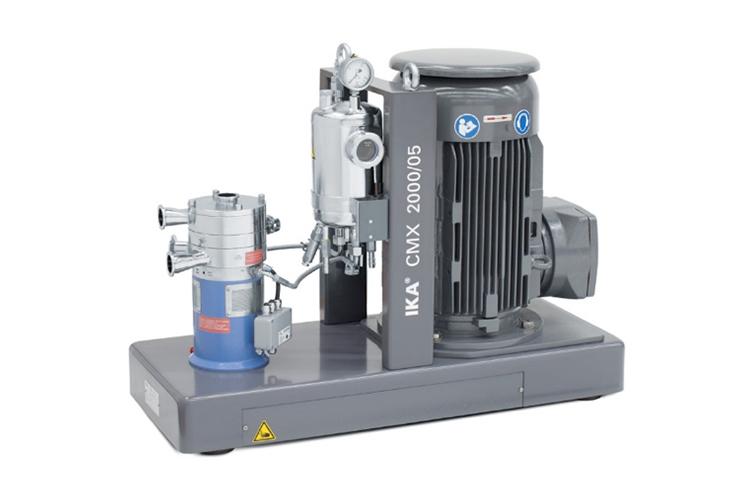 machine-ika-cmx-2000-05-incorporateur-melangeur-poudres