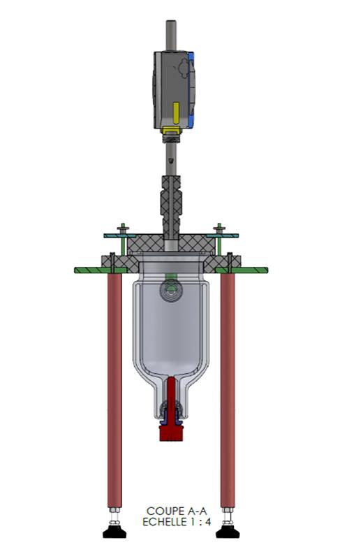 pilote-mini-lab-1-litre-mac-technologie-1