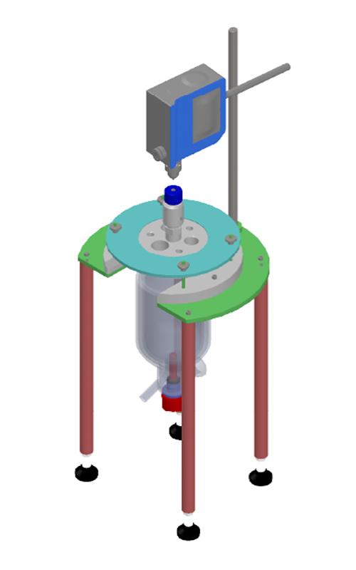 pilote-mini-lab-1-litre-mac-technologie-2