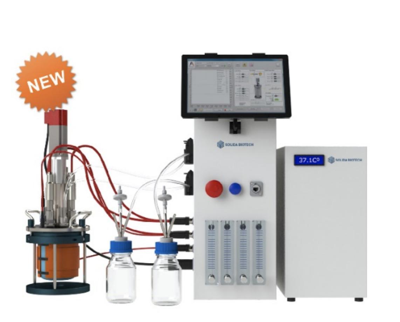 mac-technologie-bioreacteur-de-laboratoire-solida-biotech-2