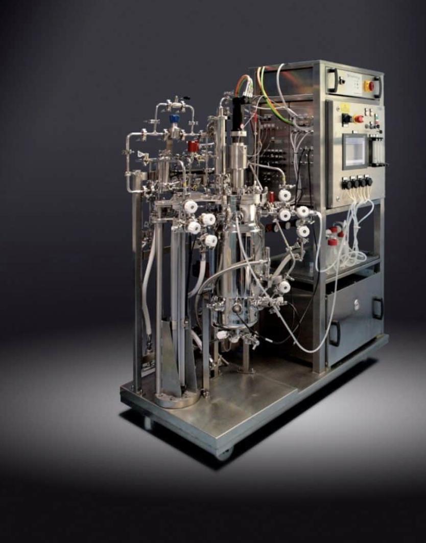mac-technologie-bioreacteur-de-laboratoire-solida-biotech