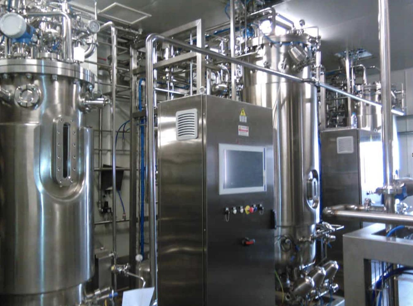 mac-technologie-bioreacteur-pilotes-industriels-solida-biotech-2