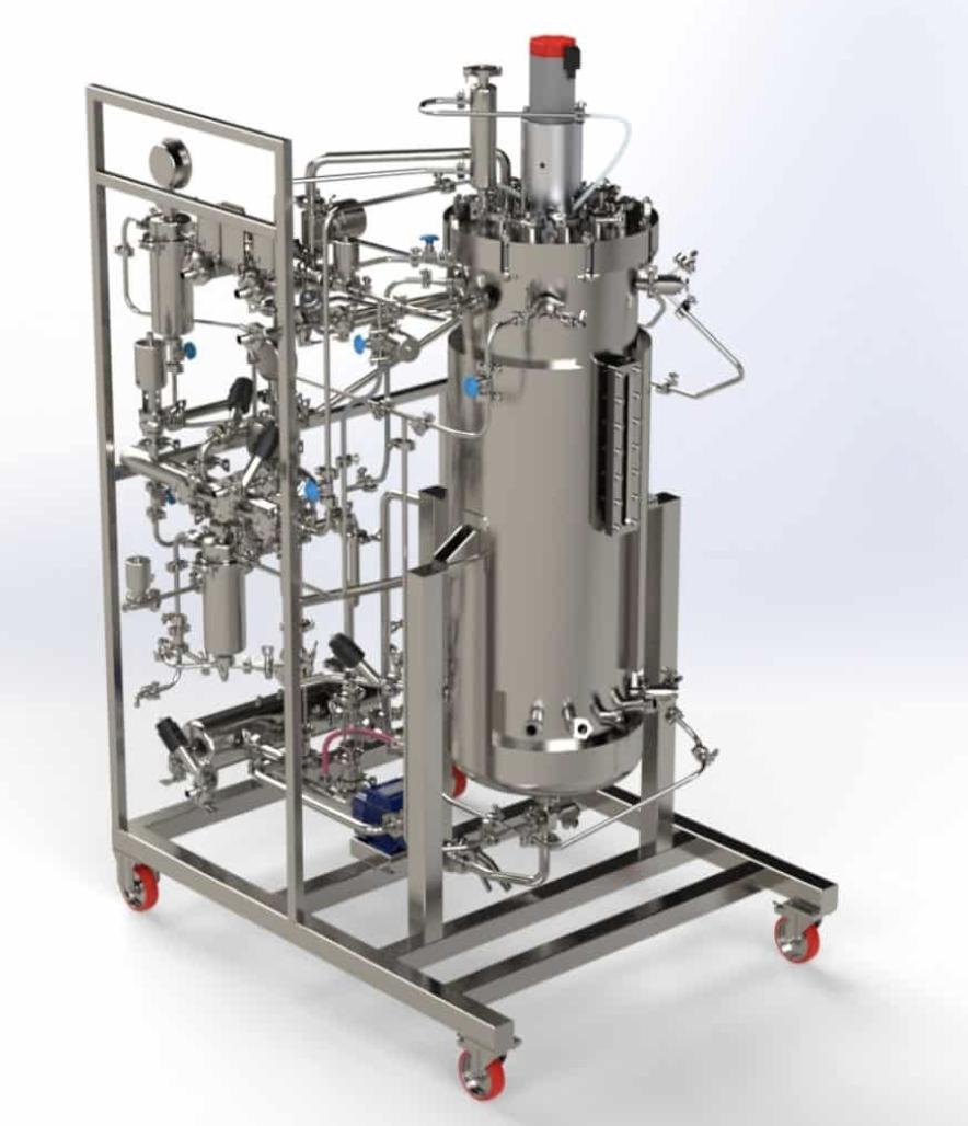 mac-technologie-bioreacteur-pilotes-industriels-solida-biotech