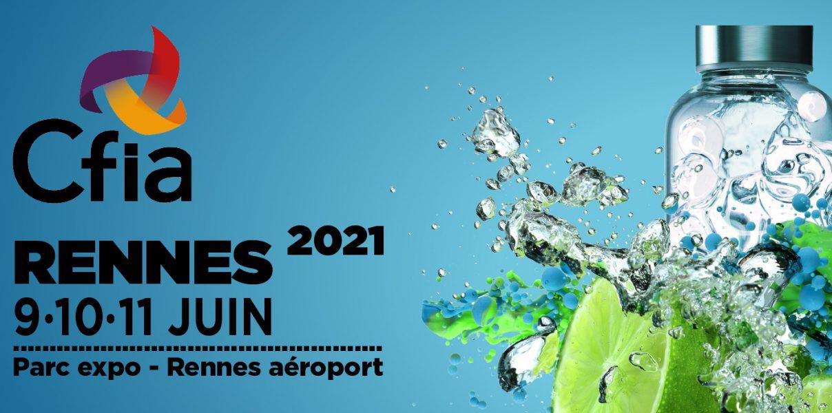cfia-rennes-2021-salon-expo-agro-alimentaire-mac-technologie-solutions-melangeurs-laboratoire-production